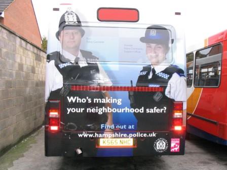 policebus.jpg