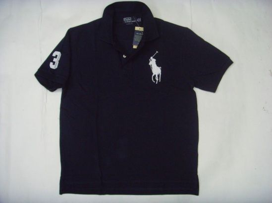 _sell_Ralph_Lauren_Polo_t-shirt_lacoste_t-shirt