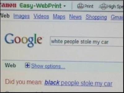 http://indictos.files.wordpress.com/2009/11/white-people-stole-my-car.jpg