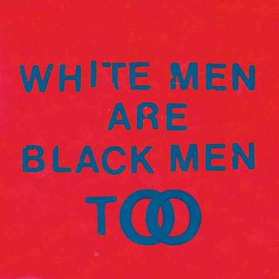 5 youngfathers