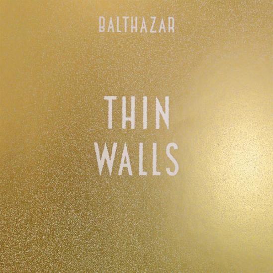 7 balthazar